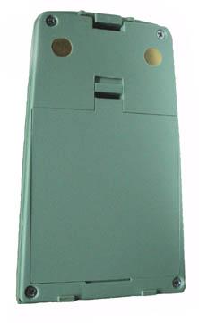 Аккумулятор для электронных теодолитов, A18a-500