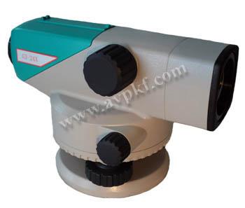 Оптический нивелир G3-24X