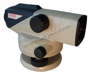 Оптический нивелир G2-32X