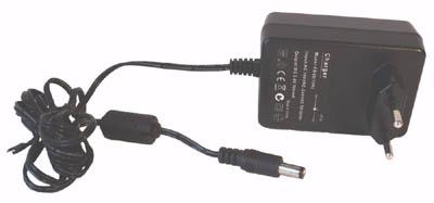 Зарядное устройство для лазерных нивелиров FJP12A
