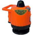 Лазерный нивелир LS500