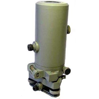 Оптический прибор вертикального проектирования PZL-100