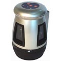 Лазерный нивелир SL803