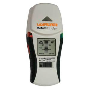 МеталлодетекторMetalliFinder
