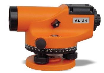 Оптический нивелир AL20